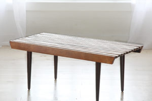 Coffee Table   36x18x14.5
